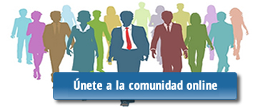 Bloque partido - Ventanilla Única - Consejo General de la Abogacía Española
